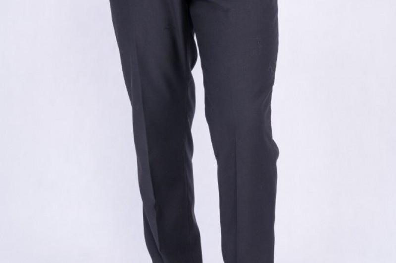 Spodnie VITO